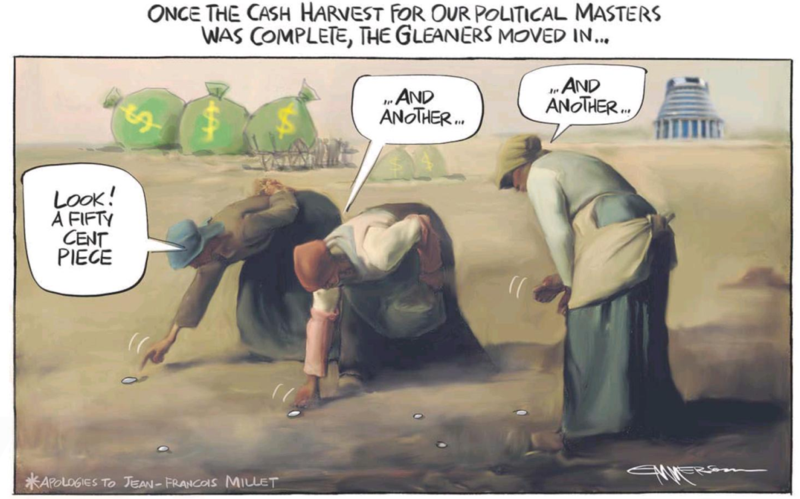 Emmerson - NZ Herald 27 February 2015 inequality