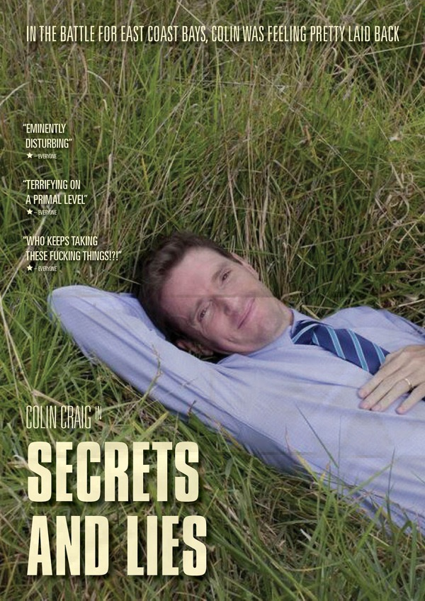 Neetflux-2014-political-satire-new-zealand-secrets-and-lies