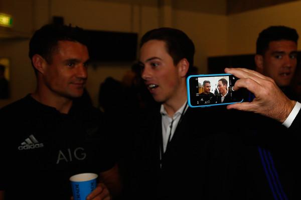 John+Key+New+Zealand+v+Australia+Rugby+Championship+vjuAu4qlhbKl