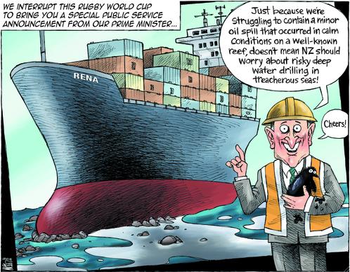 John-key-deep-sea-drilling-rena-oil-spill
