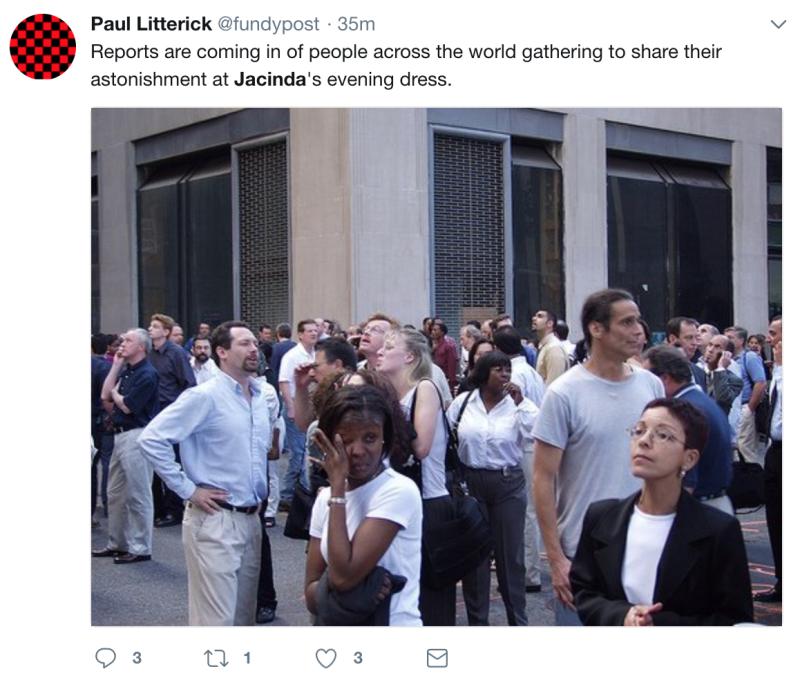 Paul Litterick