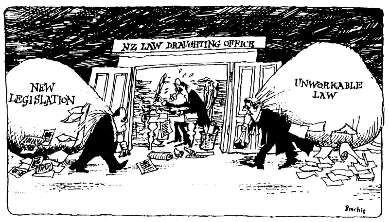 53-brockie-unworkable-law-cartoon-nbr-19782