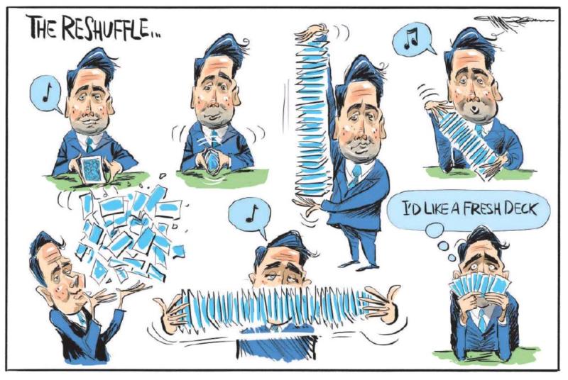 Emmerson - NZ Herald 27 June 2019 National Bridges