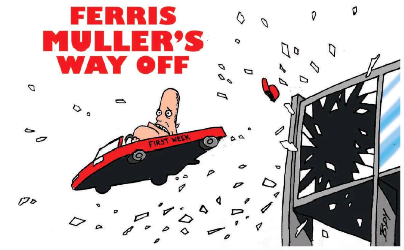 Body - NZ Herald 28 May 2020 Muller National